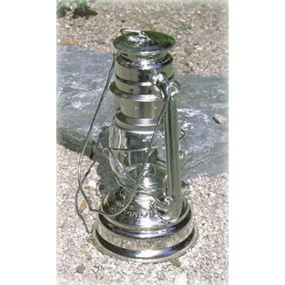 Feuerhand Original petróleum lámpa