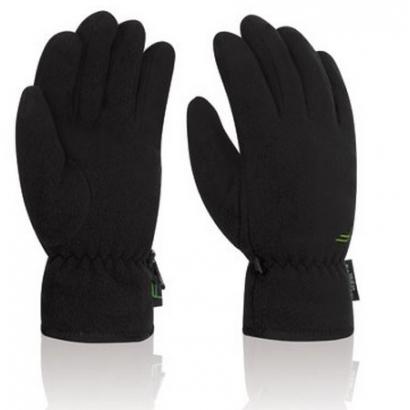 Fuse Thinsulate Gloves ötujjas polár kesztyű