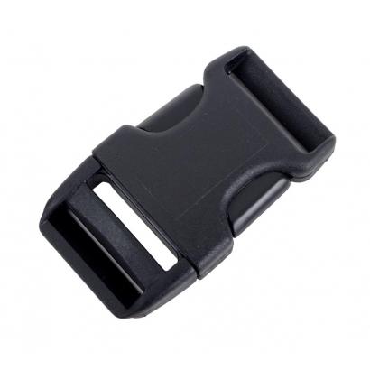 NM Steckschliesse (gyorscsat) 25mm 2 ST