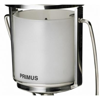 Primus üvegbúra Frey, Mimer, Duo típusú gázfőzőkhöz