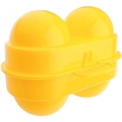 Coghlans Egg Holder 2 darabos tojástartó