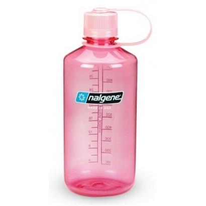 Nalgene Everyday 1,0 l-es italtartó palack