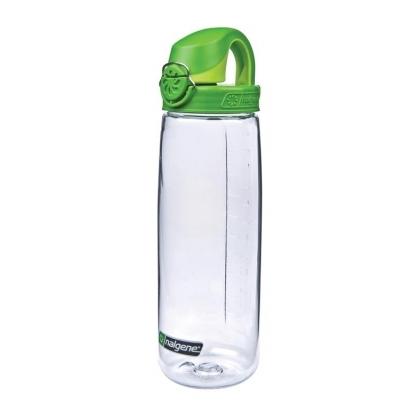 Nalgene Everyday OTF Bottle 0,7 l-es italtartó kulacs