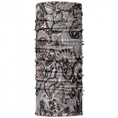 4Fun Carpet Grey többfunkciós csősál