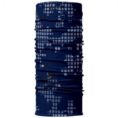 4Fun Digital Blue többfunkciós csősál