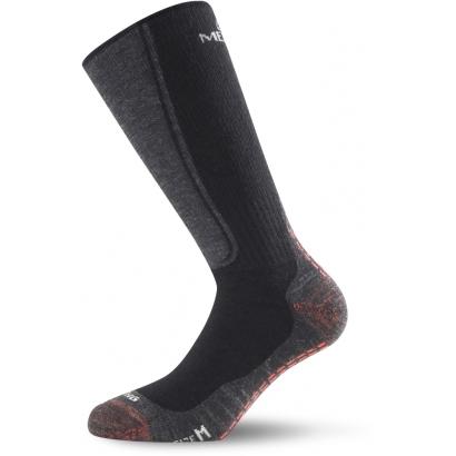 Ajándékozz zoknit