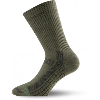Lasting TSR bambusz zokni