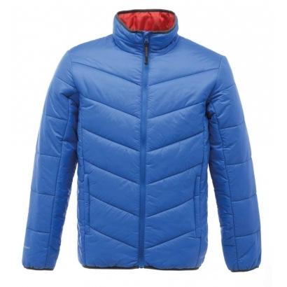 Télisport - Férfi sí kabátok - Nomád Sport Outdoor Webáruház 7f55b271c5