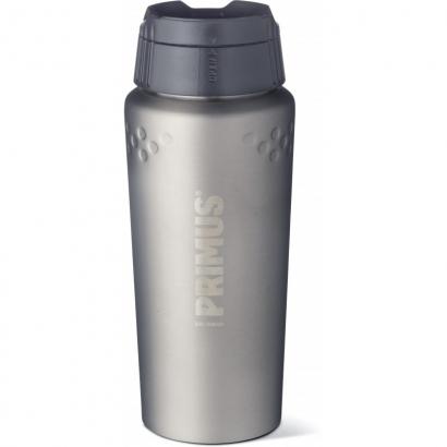 Primus Trailbreak 0,35 l-es termosz