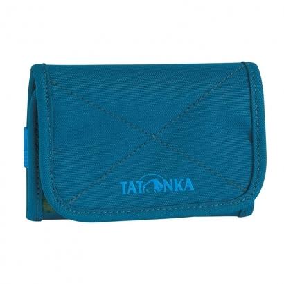 Tatonka Folder pénztárca