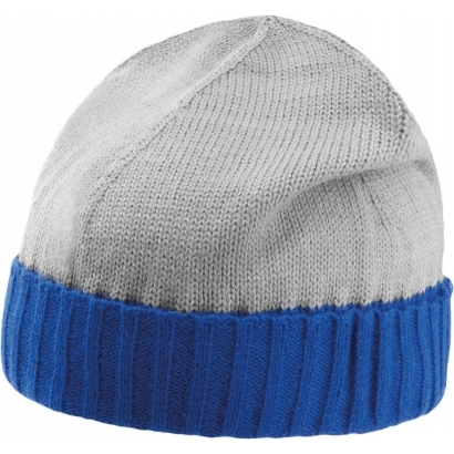 K-up Beanie Hat sapka