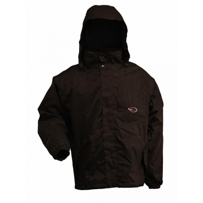 RP Outdoor Minipack zsebes dzseki
