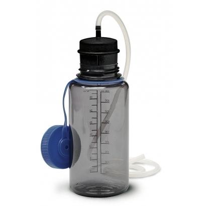Katadyn vízszűrő adapter aktív szénbetéttel