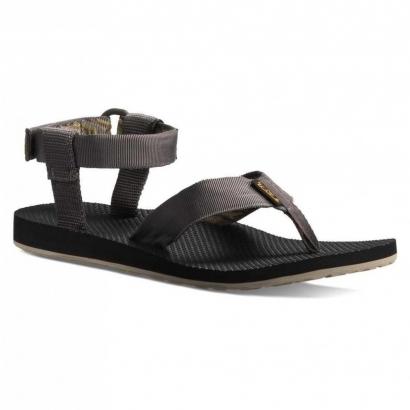 Teva Original Sandal Sport férfi szandál