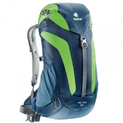 Deuter AC Lite 18 hátizsák