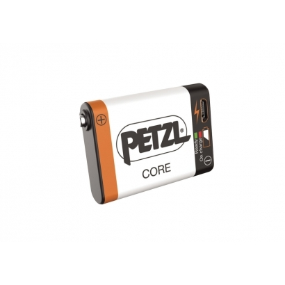 Petzl Accu Core akkumulátor