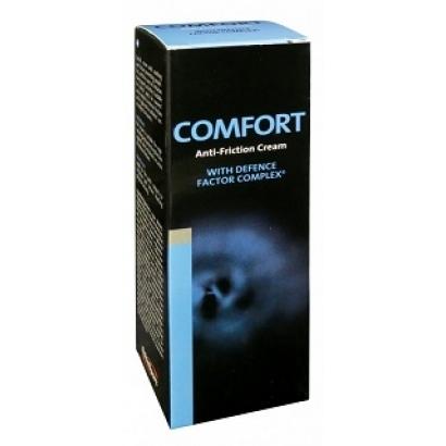 EthicSport Comfort kidörzsölés elleni krém