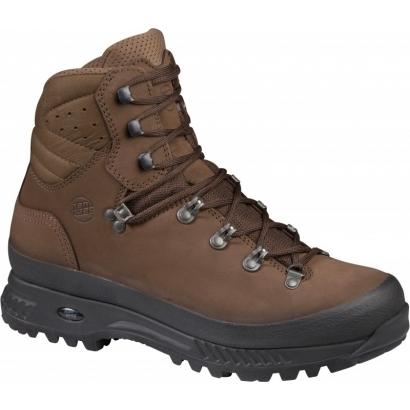 Ajándék ötletek - Ajándékok női lábra - Nomád Sport Outdoor Webáruház 748631609c