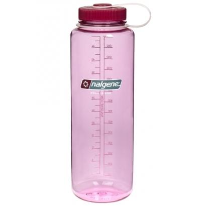 Nalgene Everyday nagynyílású 1,5 L-es ivópalack