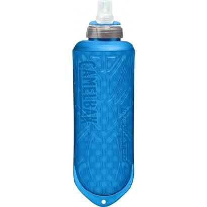 CamelBak Quick Stow Flask blue 0,5L-es kulacs