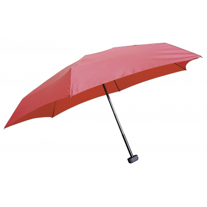 EuroSchirm Dainty esernyő