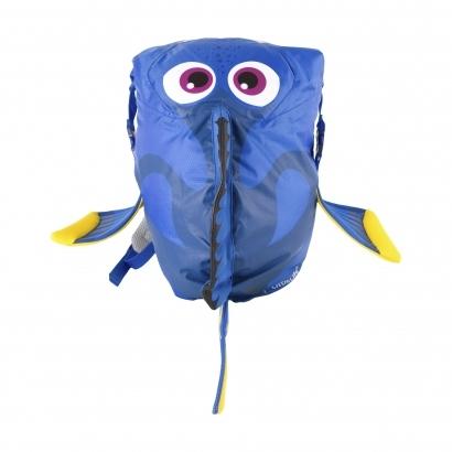 LittleLife Disney 10 L gyerek hátizsák