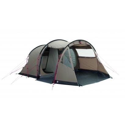 Robens Double Dreamer 5 személyes családi sátor