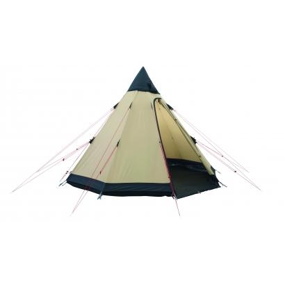 Robens Cherokee 6 személyes tipi sátor