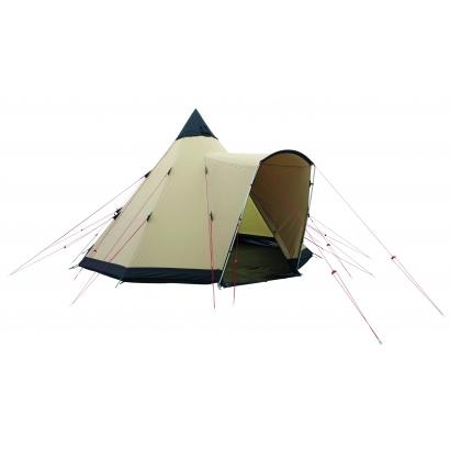 Robens Mohawk 10 személyes tipi sátor