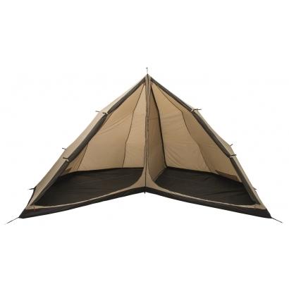 Robens Mohawk belső sátor