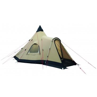 Robens Kiowa 10 személyes tipi sátor