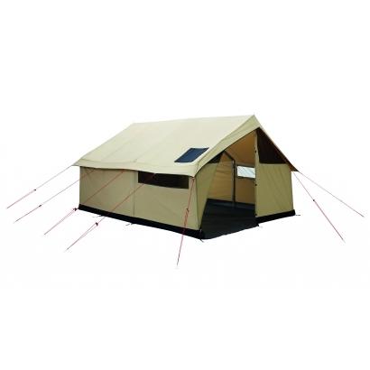 Robens Prospector 12 személyes sátor