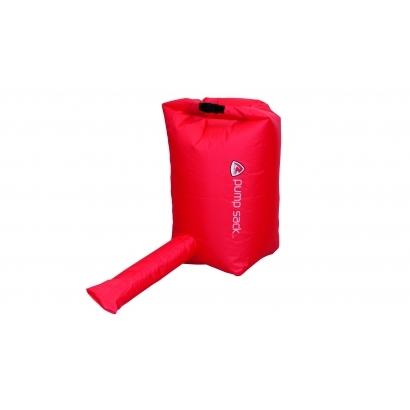Robens Pumpsack 35 Liter zsákpumpa