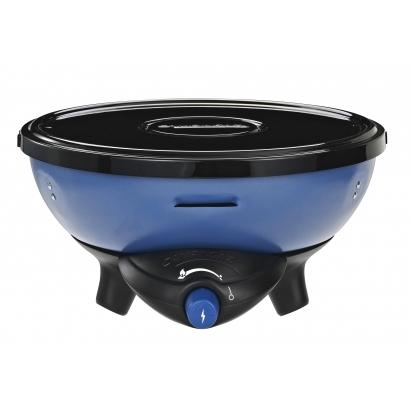 Campingaz Party Grill CV grillsütő