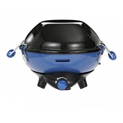 Campingaz Party Grill 400 CV grillsütő