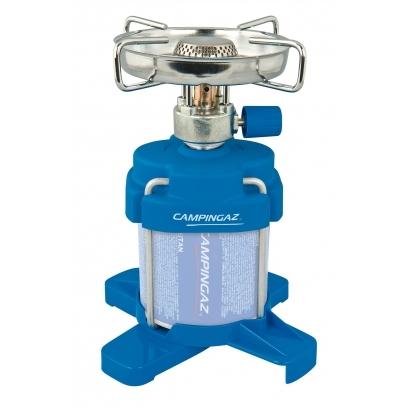 Campingaz Bleuet 206 PLUS gázfőző
