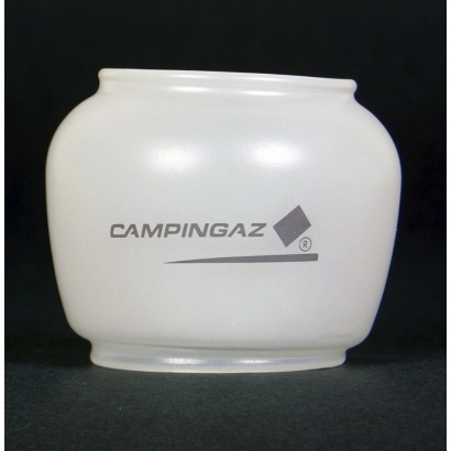 Campingaz kerekded S-es méretű égőbúra