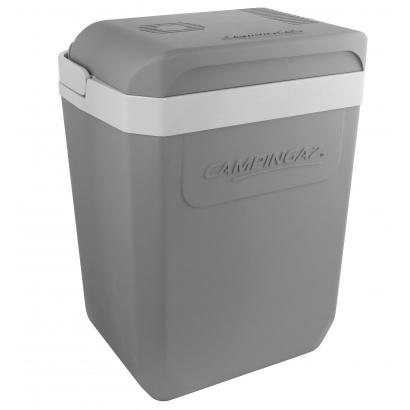 Campingaz PowerBox Plus 12 V 28 L hűtőtáska
