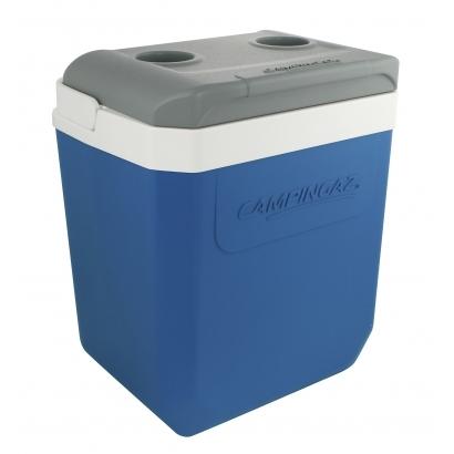 Campingaz Icetime Plus Extreme 25 L hűtőtáska