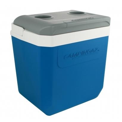 Campingaz Icetime Plus Extreme 37 L hűtőtáska