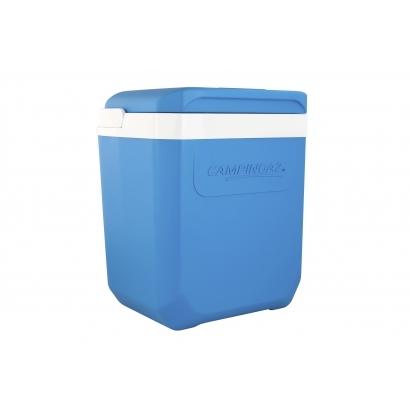 Campingaz Icetime Plus 26 L hűtőtáska