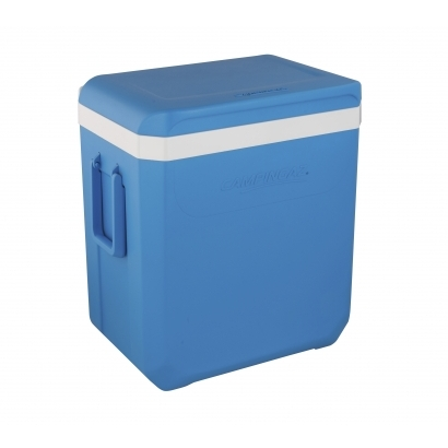 Campingaz Icetime Plus 38 L hűtőtáska