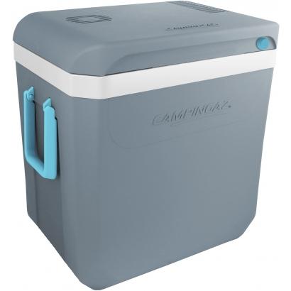 Campingaz PowerBox Plus 12/230 V 36 L hűtőtáska