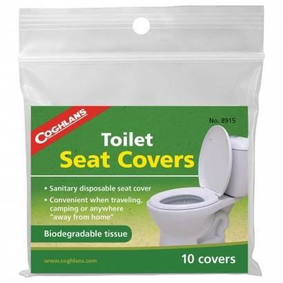Coghlans wc papírülőke