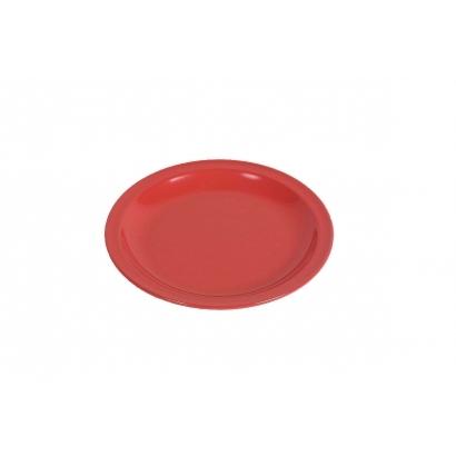 Waca Melamin 19.5 cm műanyag lapostányér