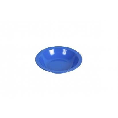 Waca Melamin 20.5 cm műanyag mélytányér