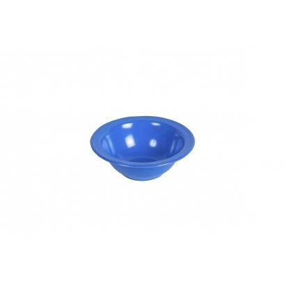 Waca Melamin 16.5 cm műanyag mélytányér