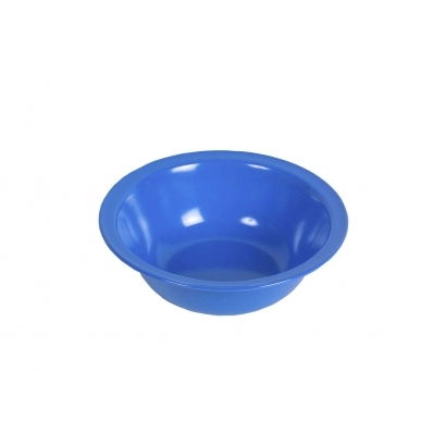 Waca Melamin 23.5 cm műanyag mélytányér