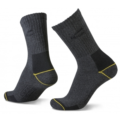 Camel Active Boot zokni 2 pár/csomag