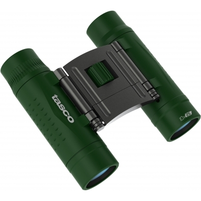 Tasco Essentials 10x25 távcső